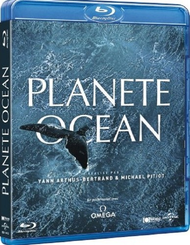 [MULTI] Planète océan [Full BluRay 1080p]