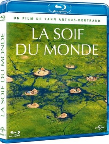 [MULTI] La Soif du monde [Full BluRay 1080p]