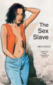 The Sex Slave [Part 1-2]