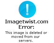 Family Secrets [Part 1]