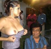 sada_forced_to_get_nude