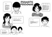 Hana Hook Hahaoya Shikkaku Watashi to Musuko no Mesu Buta Netorare Fukushuugeki Hentai Manga Doujinshi Incest English Complete Part2