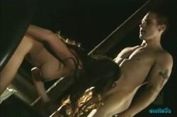 Enoch recommends Carmen Cruz Nude Blond Transsexual