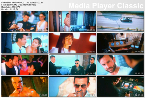 watch online race 3 full movie on dailymotion
