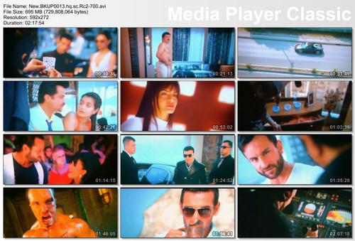 watch race hindi movie online free megavideo
