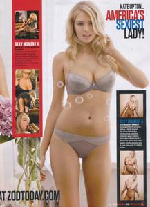 Zoo Magazine (2013)