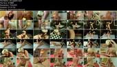 Scarlett Young - Jetzt will ich mehr! (2013/DVDRip)