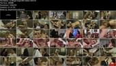 Salierixxx – Le Mogli Degli Altri (2012/DVDRip)