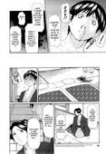[Takasugi Kou] Sweet Days
