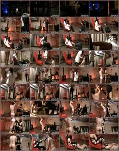 MHD-053 Femdom BDSM JAV Femdom