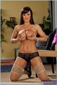 Lisa-Ann-Seduced-By-A-Cougar-2-%28solo%29-v598l5abvk.jpg