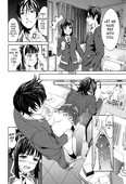 [Enomoto Heights] Are You Satisfied Now!?